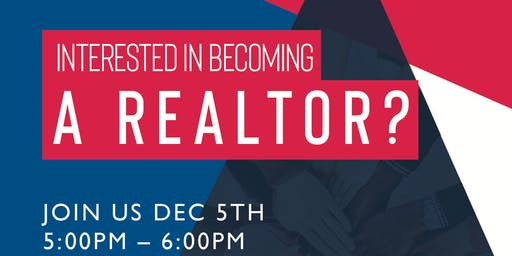 Iowa Realty Career Night
