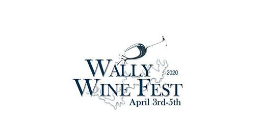 Wally Wine Fest Tickets