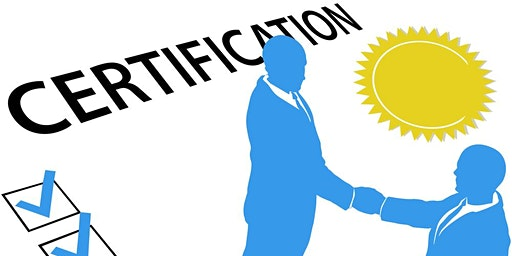 Housing Inspections 101, Virtual Inspection, IPMC Certification Study Group