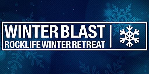 Winter Blast 2020