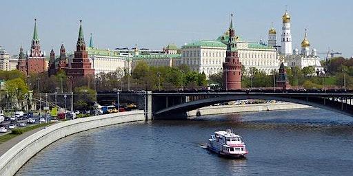 Travel Talk and Mingle: Value World Tours and Cruises