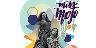 Miss Mojo