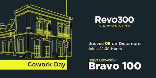 Cowork Day