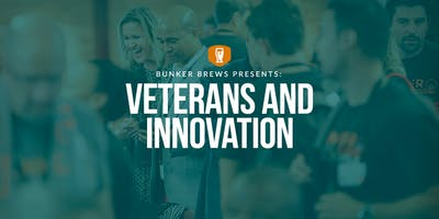 Bunker Brews St. Louis: Veterans and Innovation