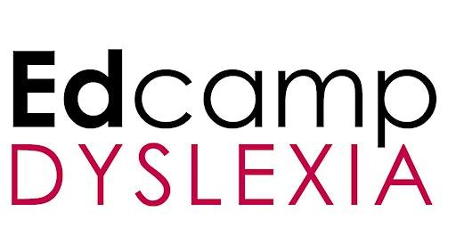 Edcamp Dyslexia 2020