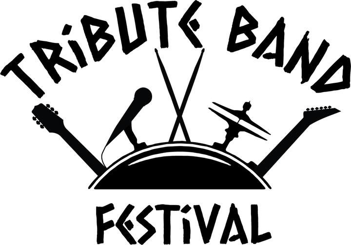 Tribute Band Festival image