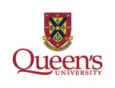 Queen's University - Faculty of Arts and Science logo