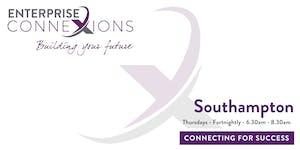 ECX Southampton (Enterprise Connexions)