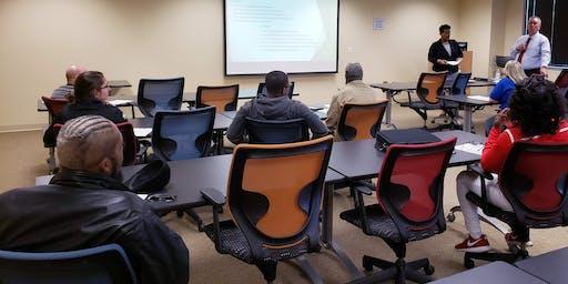 Post-Award Form Requirements for City Contractors and Subcontractors
