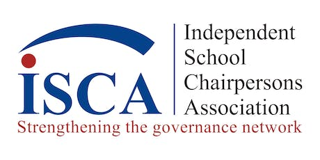 ISCA Webinar  - March 3, 2020 tickets