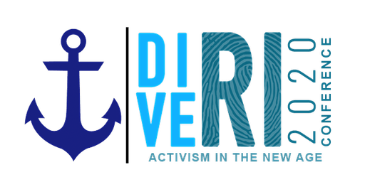 D.I.V.E. RI 2020 Conference