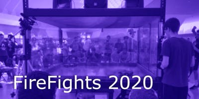 FireFights 2020