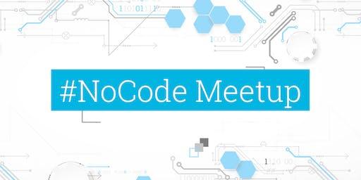 NoCode Meetup