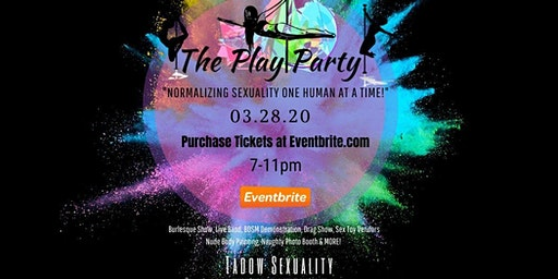 The Play Party