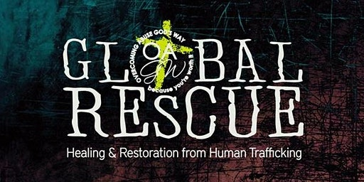 Global Rescue Human Trafficking Training