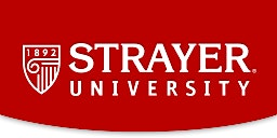 Strayer University Philadelphia Alumni Chapter End of Year Celebration