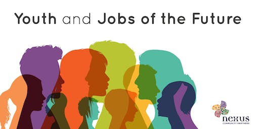 BCLI Issue Series: Youth & Jobs of the Future