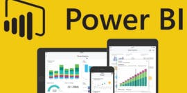 User Group Meeting : Bring your Data to Life with Power BI!
