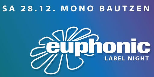 Euphonic 300 Release Party mit Kyau & Albert, Ronski Speed, Steve Brian