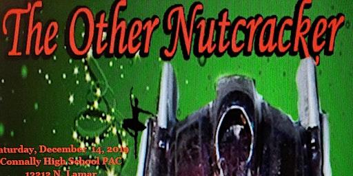 The Other Nutcracker