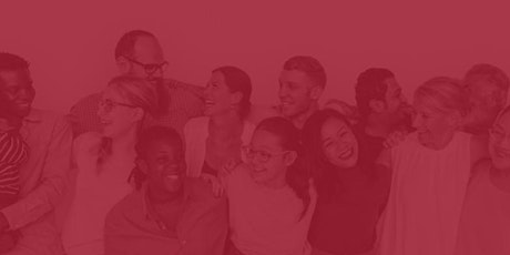 Diversity & Inclusion in Advancement Meetup tickets