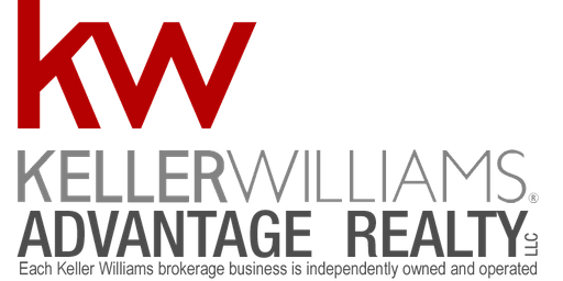 Keller Williams Advantage Career Night Dec 2019