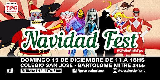 Navidad Fest