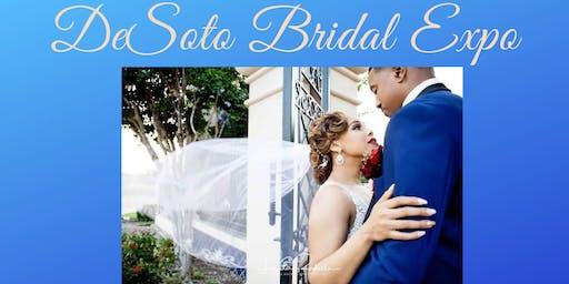 DeSoto Bridal Expo