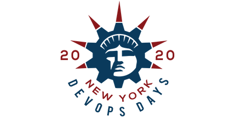 DevOpsDays NYC 2020 tickets
