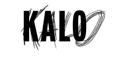 KALO!