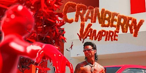 Riff Raff: Cranberry Vampire Tour