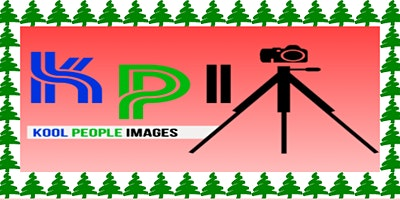 Christmas 2019 Photo Shoot Session - Northwest Library @ Scotts Crossing