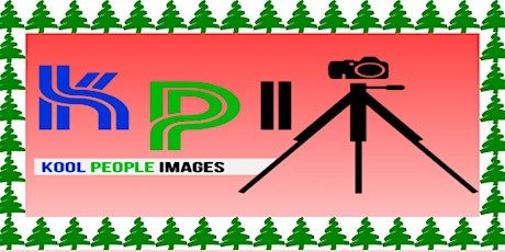 Christmas 2019 Photo Shoot Session - Northwest Library @ Scotts Crossing tickets