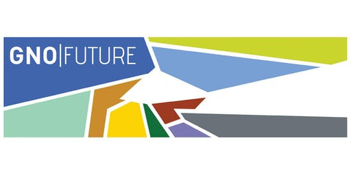 Greater New Orleans, Inc. Annual Luncheon 2020: GNOfuture