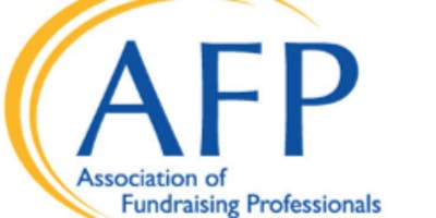 AFP December 10 AFP luncheon