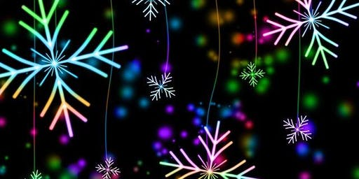 Perrysburg BNI Holiday Celebration