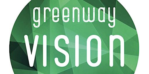 Greenway Vision 2020
