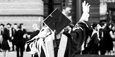 20 Tips To College Planning Success - Oak Park (3S) tickets