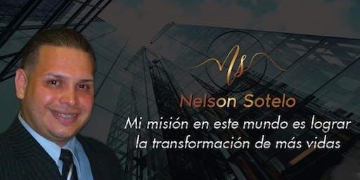 Mayagüez Digital Business Oportunity Meeting (BOM)