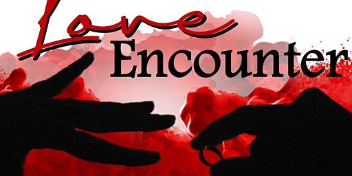 Love Encounter