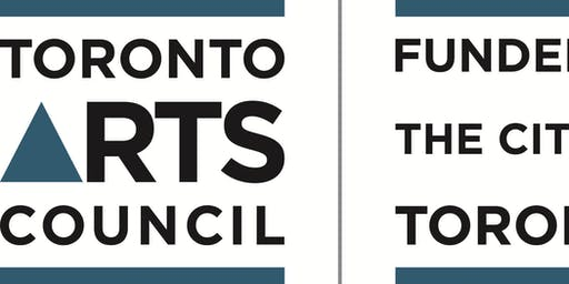 Animating Toronto Streets information session (Etobicoke)
