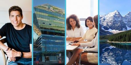 Corporate Community Engagement Summit 2020 tickets