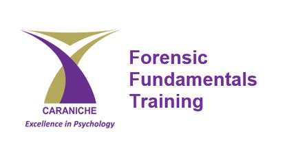 Forensic Fundamentals (1/2 day) Training - Footscray tickets