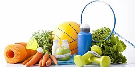 Assessing Your Program for Healthy and Active Living Best Practices