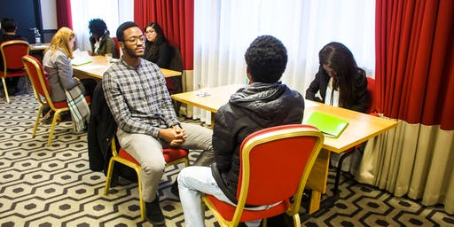 BEST MMI MEDICINE INTERVIEW COURSE CREATED BY REAL INTERVIEWERS. BIRMINGHAM