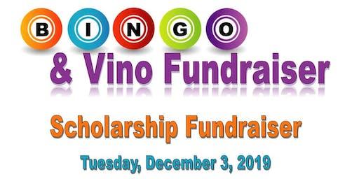 Bingo & Vino