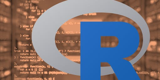 Crash Course in Data Science with R