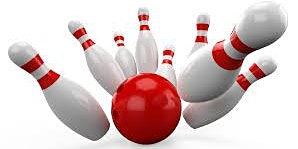 PlaySmart OKC Charity Bowl 2020
