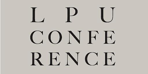 LPU  Conference 2020