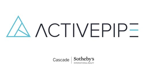 ActivePipe Training - Lake Oswego